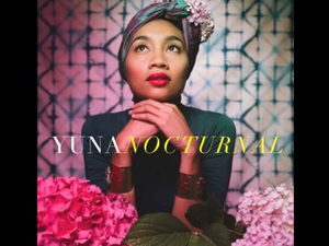 Malaysia Airlines hosted Yuna's live streaming album launch on its YouTube channel