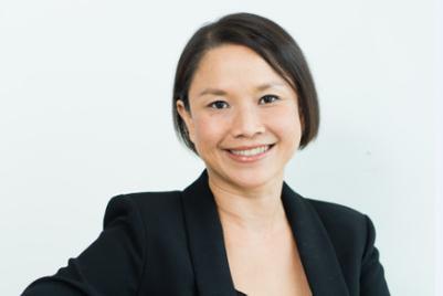 McCann Worldgroup Thailand gets a new CEO