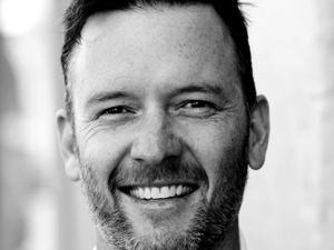 Mediamath's Zachary King to depart