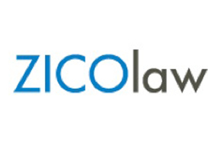 Zaid Ibrahim rebrands as Zicolaw, Southeast Asia law specialist