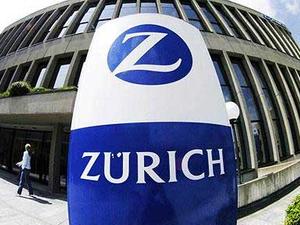 Zurich realigns global media duties with Mediabrands