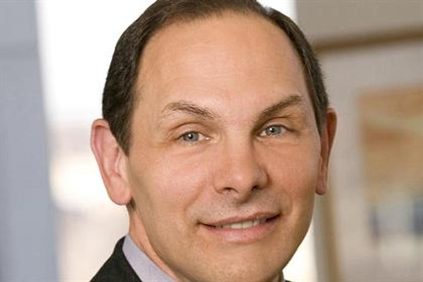 P&G CEO Bob McDonald Steps Down After Pressure From Bill Ackman, Activist Investor