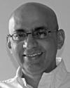 Jayant Murty