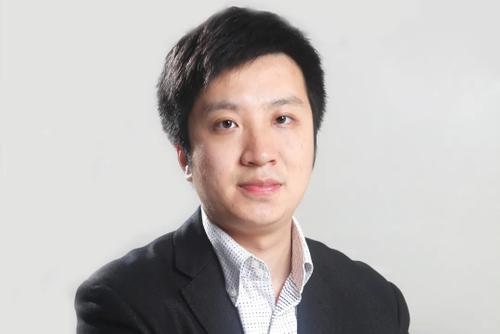 电通中国任命黄飞为CRM业务首席解决方案与创新官