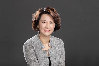 群邑中国首席财务官被调职到竞立媒体伦敦,继任人选尚未明确