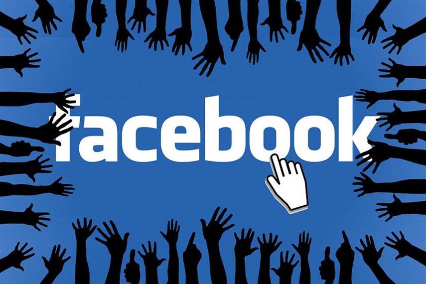 广告欺诈泛滥 脸书状告两家亚洲公司