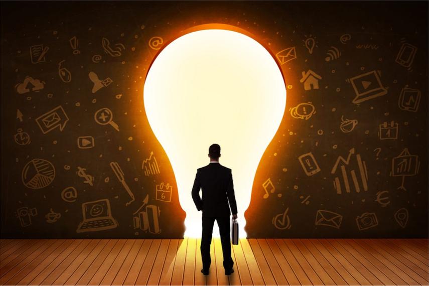 2020年市场预测:CMO、消费者和隐私