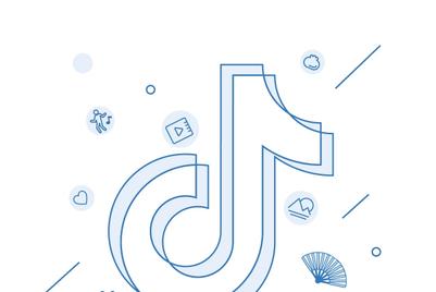 2019年抖音数据报告:日活用户数超过4亿