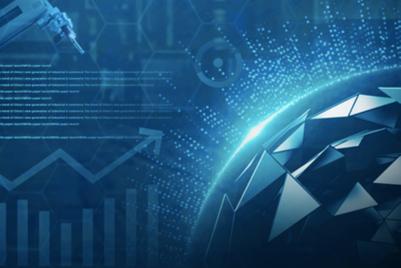 贝恩、阿里工业品电商报告:中小企业将第一次构建自己品牌