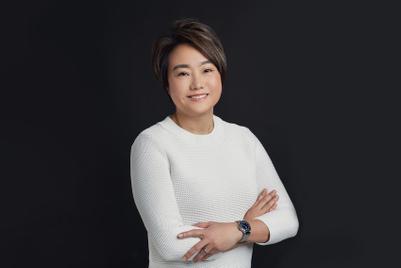 宏盟媒体任命中国区首席执行官