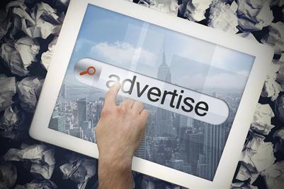 2019全球6大广告集团有机收入大多下滑
