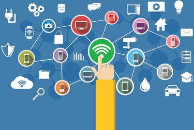 《网络信息内容生态管理规定》正式施行