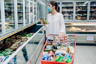 凯度:全球消费者仅8%认为品牌应停止做广告