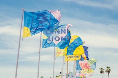 2020戛纳国际创意节已由推迟改为正式取消