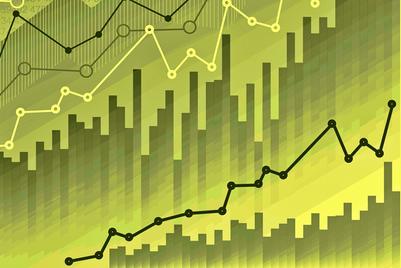 2021年中国品牌如何实现盈利增长?
