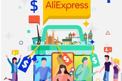 AliExpress:购物娱乐化是欧洲电商下一个前沿领域