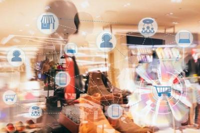 UM携手IPG Media Lab 发布《展望2021:未来已来》