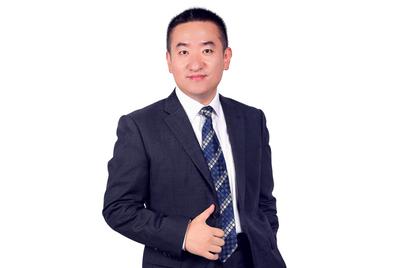 阳狮媒体:徐金将出任博睿传播首席运营官