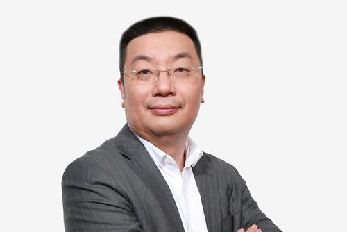 胡润百富榜发布,分众传媒的江南春身价上涨35%位列58