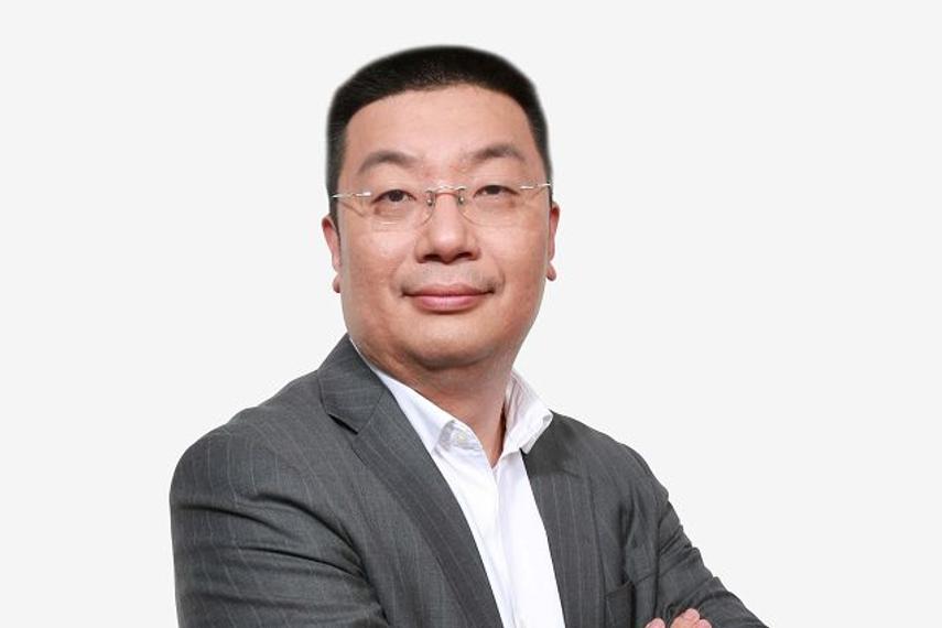 分众传媒的江南春身价上涨35%位列58,财富估值390亿