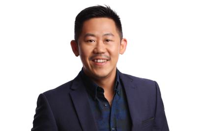 黄国文将担任电通中国新首席执行官