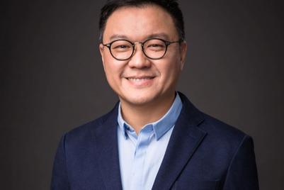 爱德曼新任中国首席策略官此前是奥美上海的战略负责人
