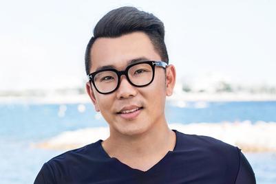 孙二黑晋升为汉威士创意中国区董事总经理