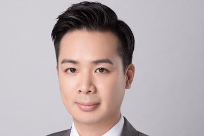 Wavemaker中国任命王晟宇为首席产品官