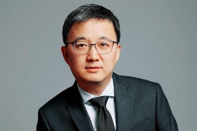 群邑任命焦阳为中国区首席增长官