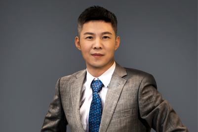 赵延龙升任PHD品迪中国区首席执行官