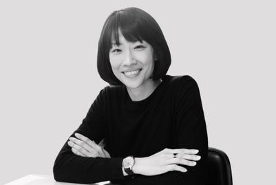 电通中国任命李凤龄为媒体业务线董事合伙人