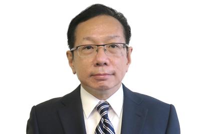 「盟天纵横」委任冯振华为亚太区总监