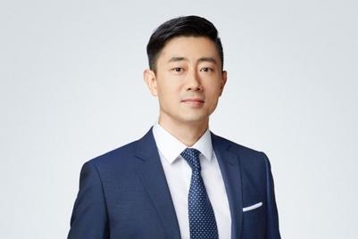 BCW命曲宏为中国区CEO