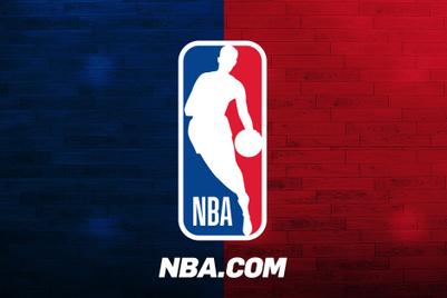 NBA暂别中国市场?