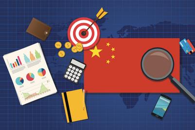Forrester亚洲数据管理平台榜单发布,有六家中国本土代表
