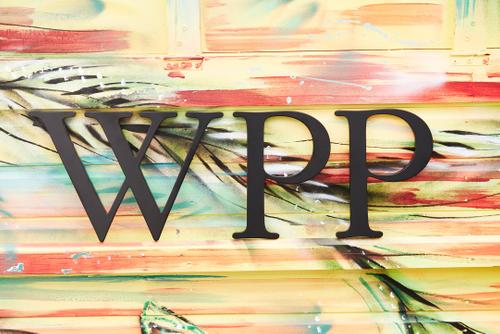 WPP集团宣布(立即)暂停招聘,一直到明年年初