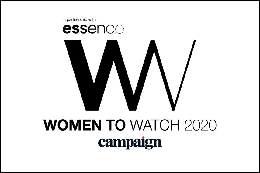 Women to Watch 2020现在开放报名