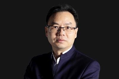 电通旗下Merkle中国任命首席分析官及客户解决方案负责人