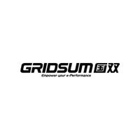 Gridsum