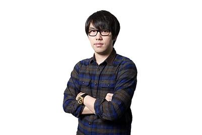 台湾凯络加速转型,延揽牛恒泰担任数位转型副总经理