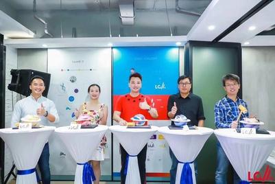 LavaPM宣布产品战略升级,也在泰国和新加坡设立办公室