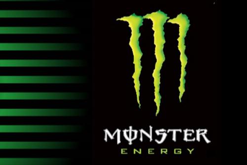 竞立媒体赢得魔爪能量(Monster Energy)中国市场媒介业务