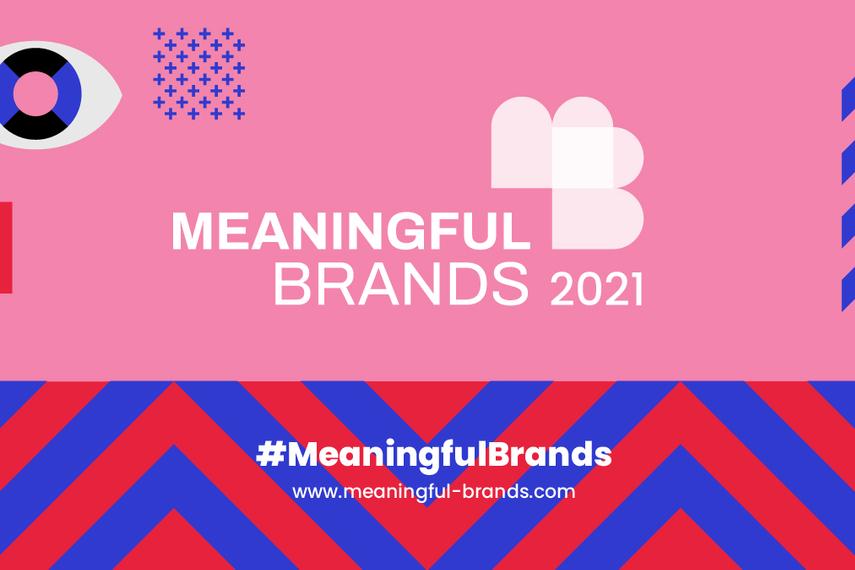 汉威士集团发布非凡意义品牌调研报告2021