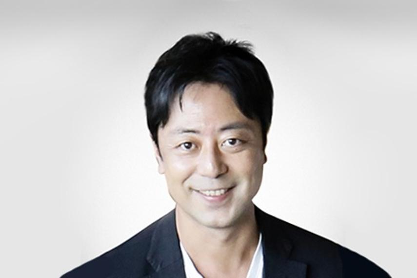 电通日海任命新任首席执行官