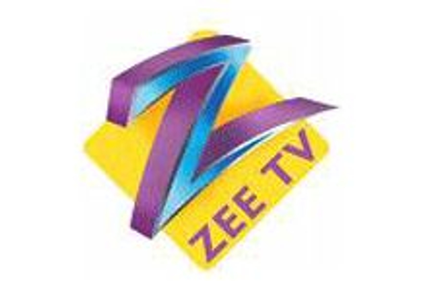 Gec Stakes Zee Overtakes Star Plus Media Campaign India