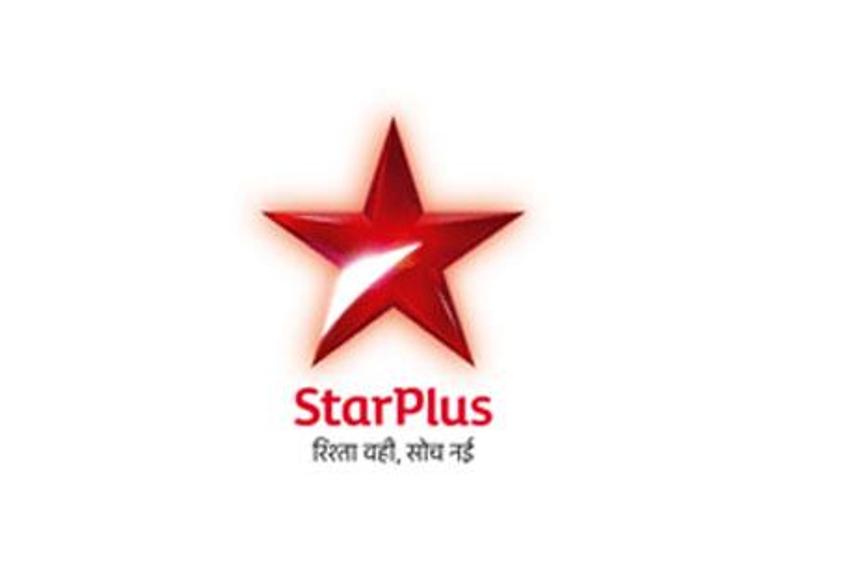 GEC ratings: Star Plus gains