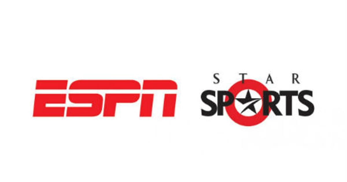 News Corp To Buy Out Espn S Stake In Espn Star Sports Media Campaign India
