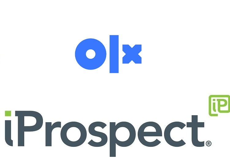 OLX assigns digital media duties to iProspect | Digital | Campaign India