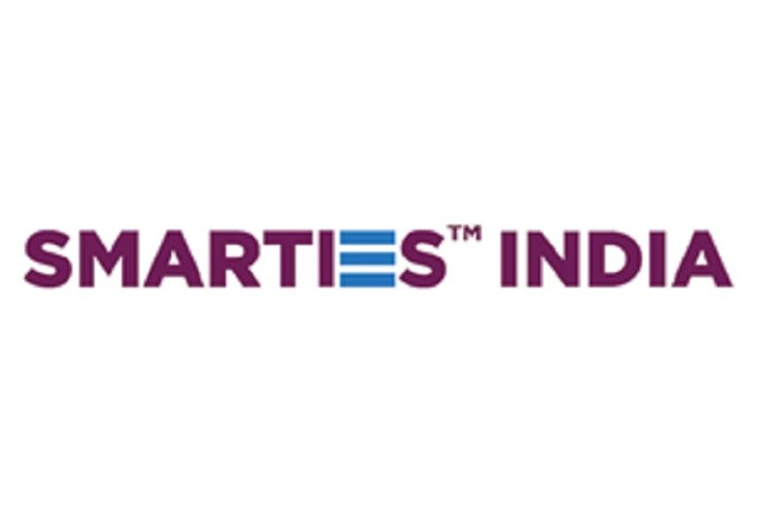 Smarties India 2019 shortlists announced | Digital