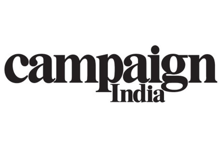 Image result for campaignindia logo